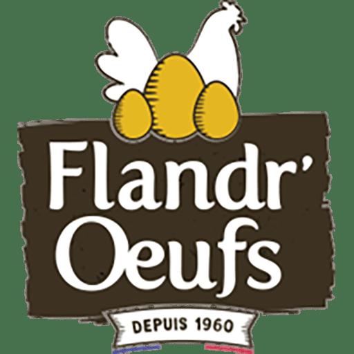 Flandr'oeufs